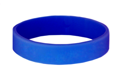 13 cm Blau