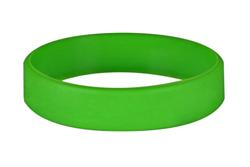 13 cm grün