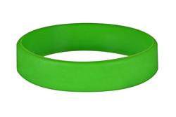13 cm Groen