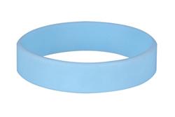 18 cm Lichtblauw