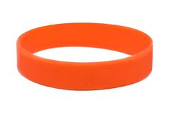 14 cm Oranje