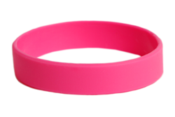 20 cm Roze